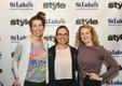 Jillian Fligge, Brittany Godorov and Kelly Frazee.jpg