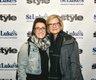 Katie Taylor and Linda Younes.jpg