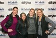 Kelly Christman, Jen Pigut, Adrienne Fedor and Sarah Zimmerman.jpg