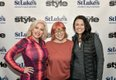 Lisa Deutsch, Heather Lindaman and Abby Silfies.jpg