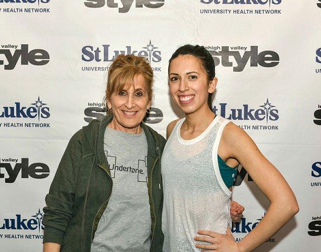Lorraine Pimental and Sabriana Pimentel.jpg