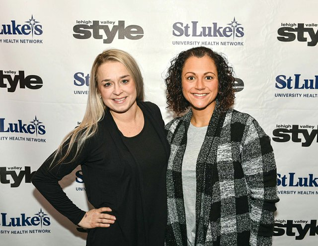 Nicki Ottinger and Alyssa Ellowitch.jpg