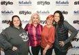Rosaria Stoops, Lisa Deutsch, Heather Lindaman and Abby Silfies.jpg