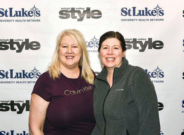 Sharon Allen and Erin Johnson.jpg