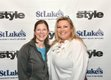 Tara Frana and Holly Dubois.jpg