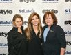 Trudy Kiefer, Andrea Skirdlant and Jeanne Emery.jpg