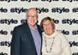 Joe and Mary Jane Kloss.jpg