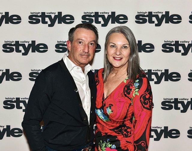 John and Ann Marie Supinski.jpg