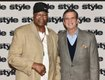 Larry Holmes and John Wilcheck.jpg