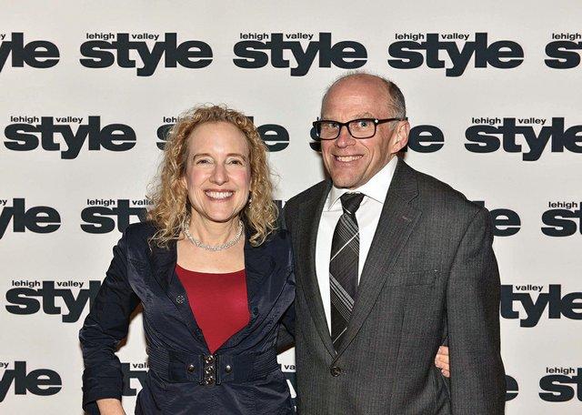 Laurie and Ed Eppler.jpg