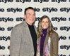 Mike Mittman and Victoria Paravati.jpg