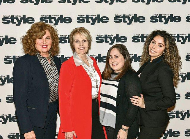 Nancy Derby, Christine Prantow, Rebecca Sauertieg and Rachel Bautista.jpg
