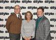 Nate Stanziola, Meg Shell and Mark Stanziola.jpg