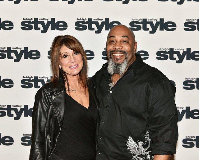 Paulette White and Michael Pierce.jpg