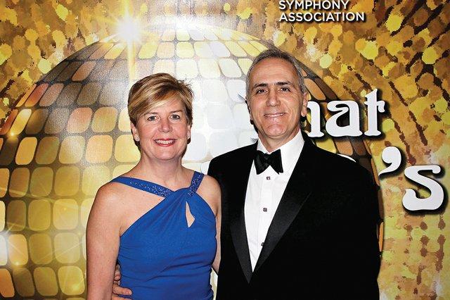 Anne and Robert Episcopo.jpg