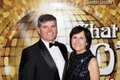 Brian and Lynn Regan.jpg