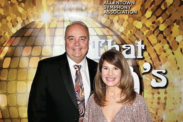 Brian and Tina Nester.jpg