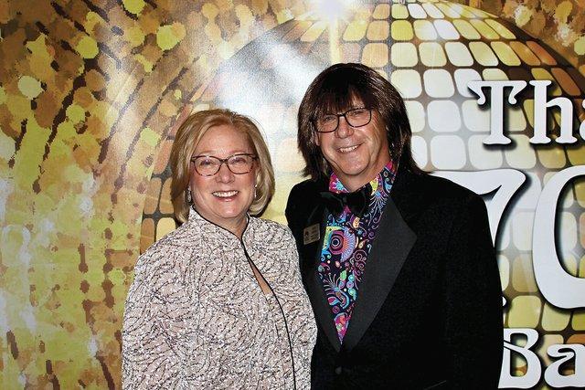 Carol and David Osborn.jpg