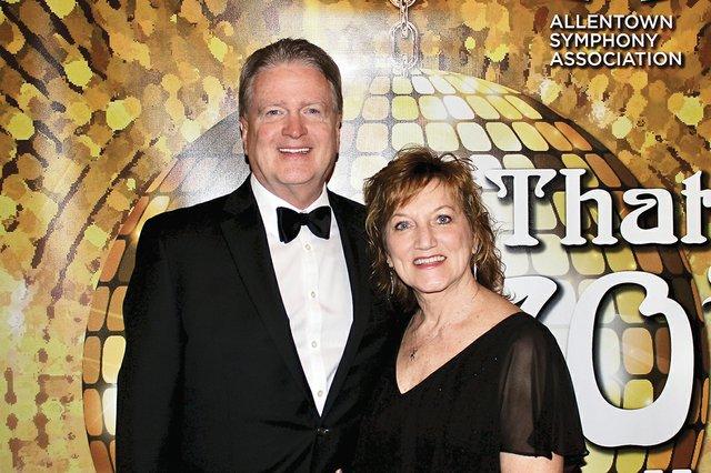 Don and Lisa Brandt.jpg