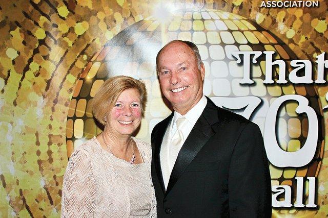 Donna and John Bassler.jpg