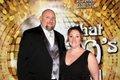 Jason and Brandy Shupp.jpg