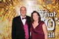 Jerry and Gwen Warmkessel.jpg