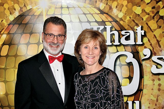 Jim and Lynn Williams.jpg