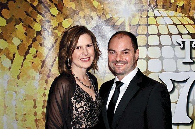 Jolynn and Tadd Henninger.jpg