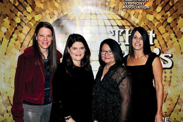 Kate Allmandinger, Michelle McGrath, Sepi Fakhrale and Adi Lang.jpg