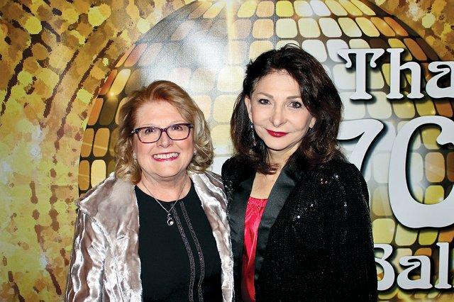 Linda Gardner and MaryLou Hull.jpg