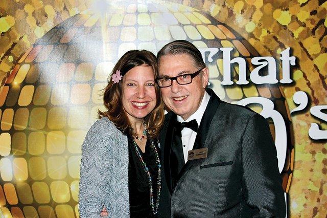 Lisa Waelchli and Geoff Harrington.jpg