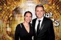 Mandy and Jarrett Laubach.jpg