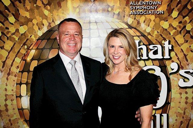 Mark and Jennifer VanDeVoorde.jpg