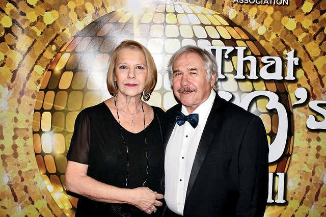 Mary and Ed Eidelman.jpg