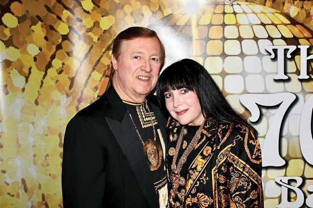 Ray Starner and Ileane Wood.jpg