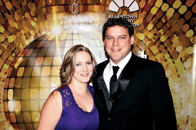 Sarah and Kevin Lewis.jpg