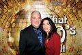 Steve and Danielle Walker.jpg