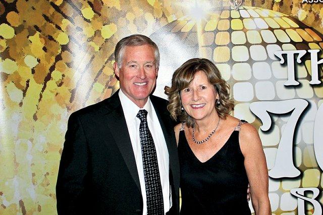 Steve and Jeanne Follett.jpg