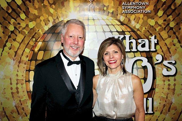 Steve and Jennifer Wilson.jpg