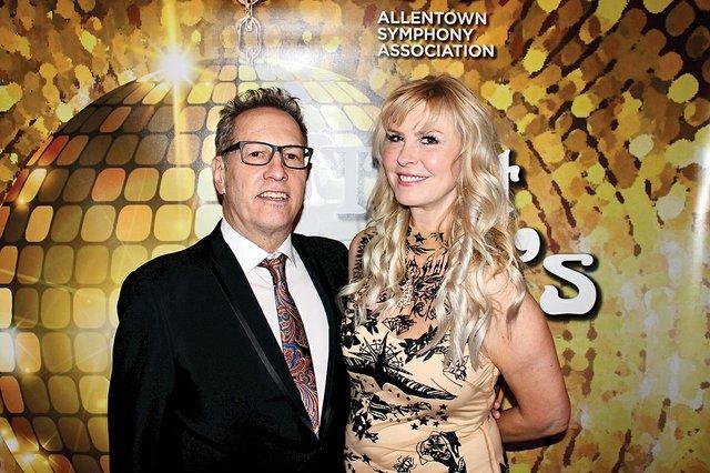 Steve and Marybeth Chrismar.jpg