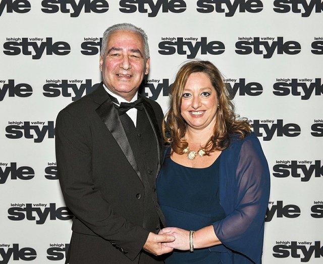 Bob and Lynn Hetten.jpg