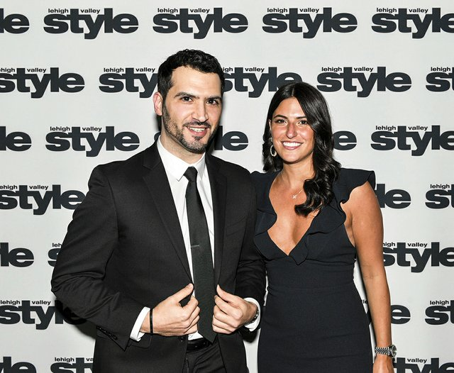 Evan Diacogiannis and Kayla Pitsilos.jpg