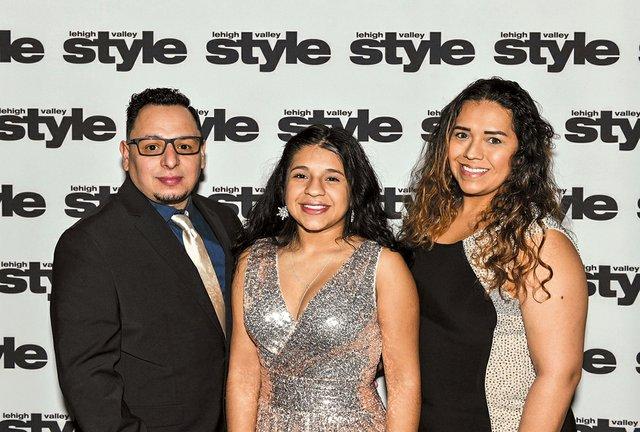 Marco Mendoza, Sherlyn Cerrato and Cynthia Cerrato.jpg