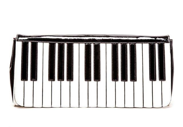 Piano Clutch.jpg