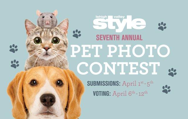 2020_Pet_Photo_Contest-LVS-homepage.jpg