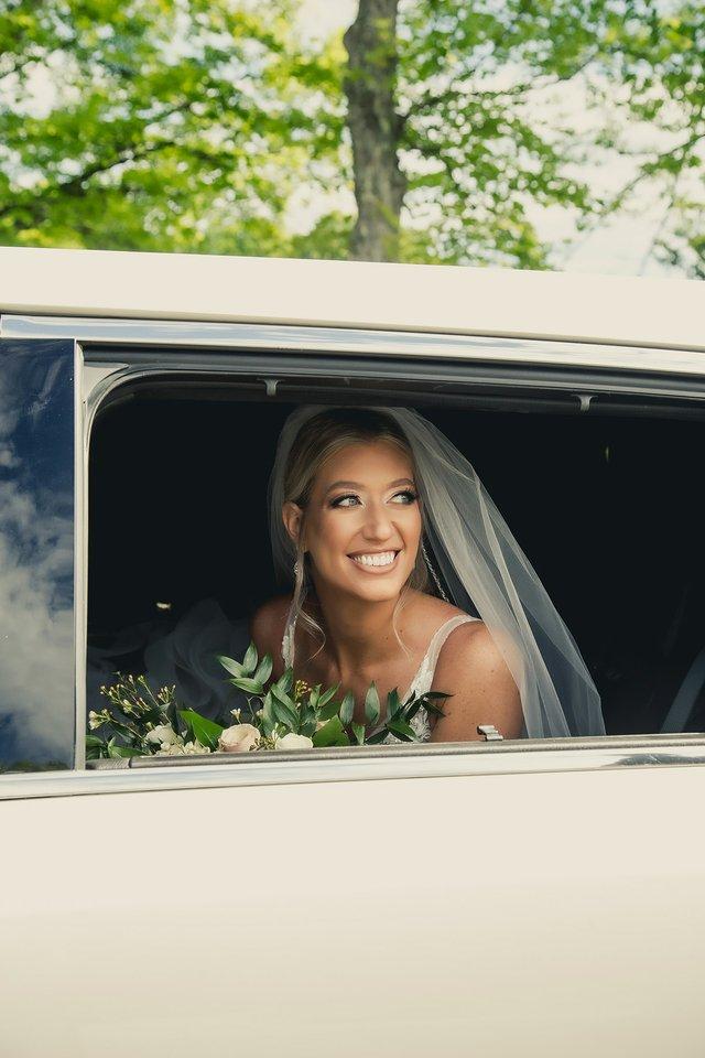 Wedding 178 - Morgan bonisese.jpg