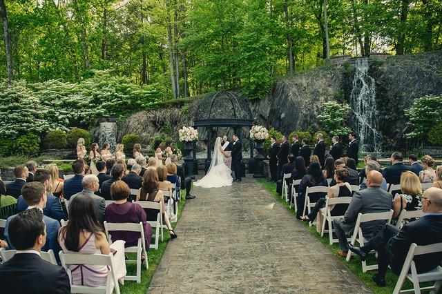 Wedding 297 - Morgan bonisese.jpg