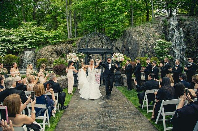Wedding 324 - Morgan bonisese.jpg
