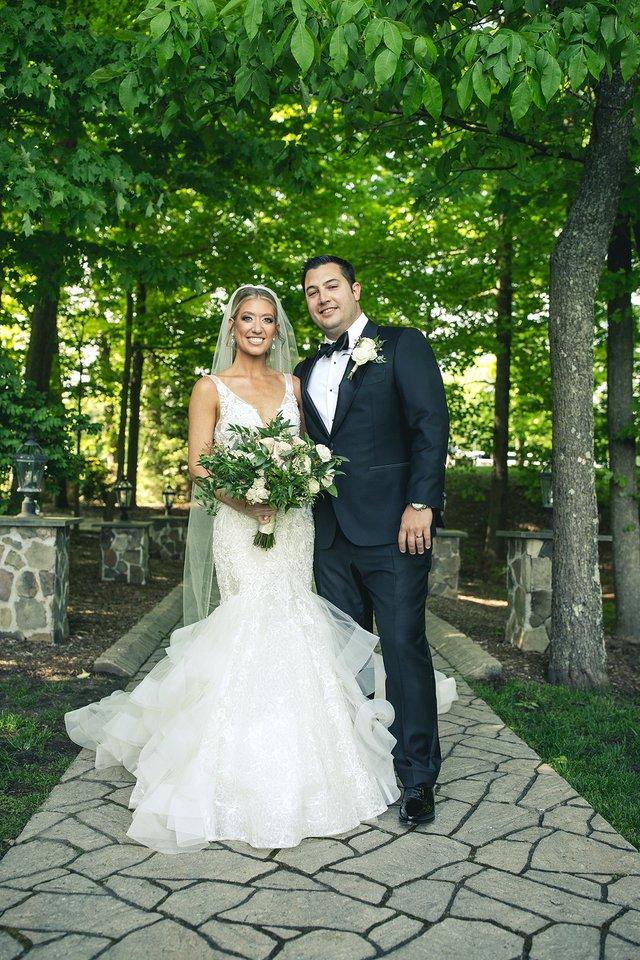 Wedding 357 - Morgan bonisese.jpg