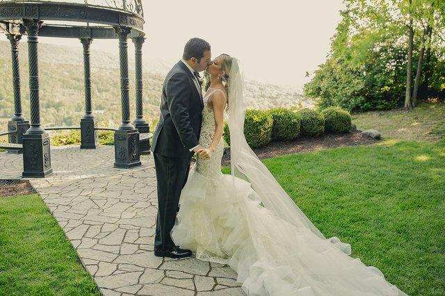 Wedding 363 - Morgan bonisese.jpg